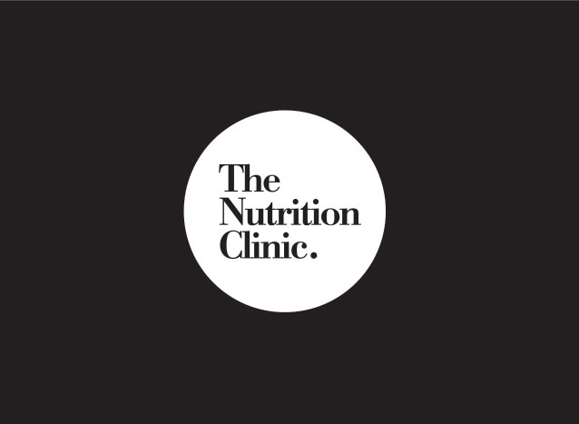 The Nutrition Clinic
