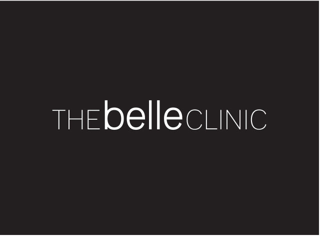 The Belle Clinic